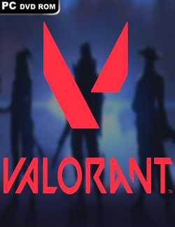 Valorant-CPY
