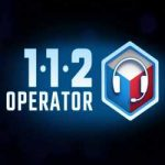 112 Operator-CPY