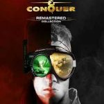 Command & Conquer Remastered Collection-CPY