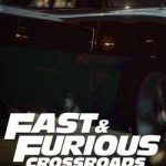 Fast & Furious Crossroads-CPY
