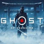Ghost of Tsushima-CPY