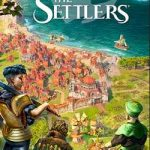 The Settlers-CPY