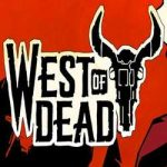 West of Dead-CPY