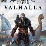Assassin's Creed Valhalla-CPY