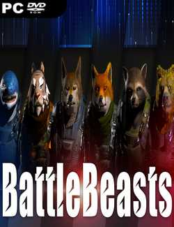 BattleBeasts-CPY