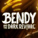 Bendy and the Dark Revival-CPY