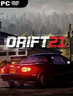 DRIFT21-CPY