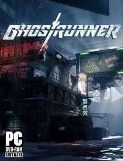 Ghostrunner-CPY