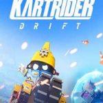 KartRider Drift-CPY