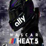 NASCAR Heat 5-CPY