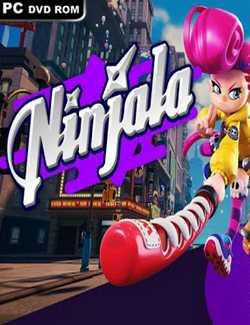 Ninjala-CPY