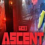The Ascent-CPY