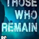 Those Who Remain-CPY