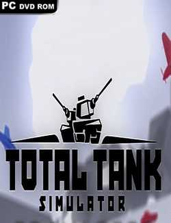 Total Tank Simulator-CPY