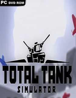Total Tank Simulator-CPY