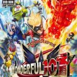 The Wonderful 101 Remastered-CPY