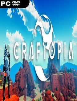 Craftopia-CPY