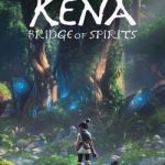 Kena Bridge of Spirits-CPY