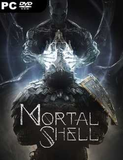 Mortal Shell-CPY