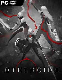Othercide-CPY