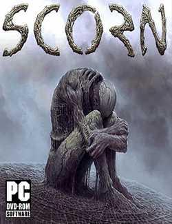 Scorn-CPY