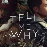 Tell Me Why-CPY