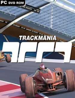 Trackmania-CPY