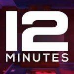 Twelve Minutes-CPY