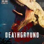 Deathground-CPY