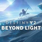 Destiny 2 Beyond Light-CPY