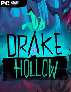 Drake Hollow-CPY