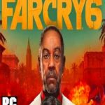 Far Cry 6-CPY