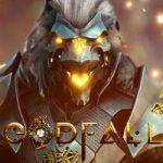 Godfall-CPY
