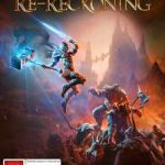 Kingdoms of Amalur Re-Reckoning-CPY