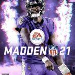 Madden NFL 21-CPY