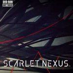 Scarlet Nexus-CPY