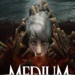 The Medium-CPY
