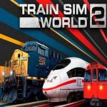 Train Sim World 2-CPY