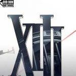 XIII-CPY