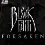 Bleak Faith Forsaken-CPY