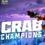 Crab Champions-CPY