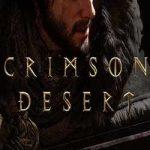 Crimson Desert-CPY