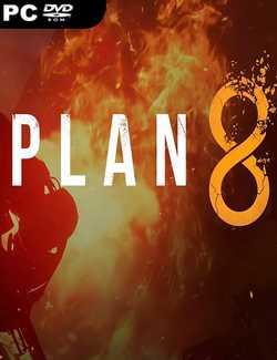 PLAN 8-CPY