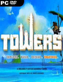 Towers-CPY