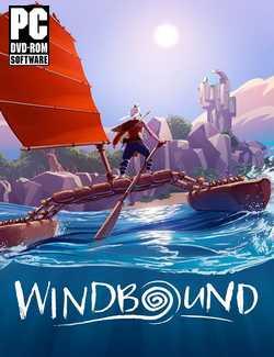 Windbound-CPY