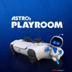 Astro's Playroom-CPY