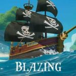 Blazing Sails Pirate Battle Royale-CPY