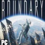 Boundary-CPY