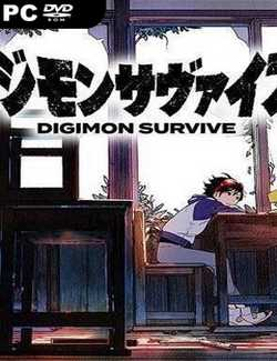 Digimon Survive-CPY