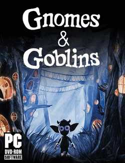 Gnomes & Goblins-CPY